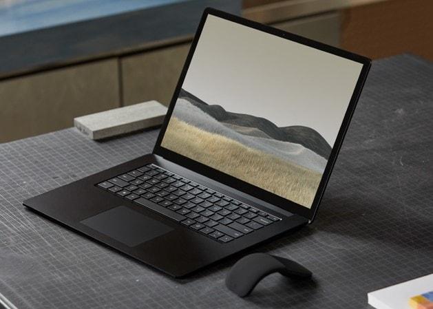 筆者がオススメする15.6インチノートパソコン