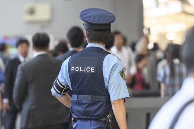 社内の警察官としての品質保証部門の役割