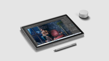 Surfacebook3-studiomode